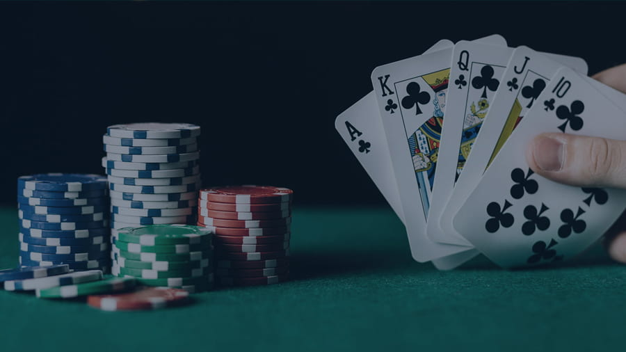gambling-services