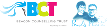 Beacon Counselling Trust