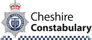 cheshire-constabulary