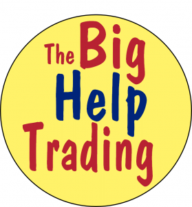 the-big-help-trading