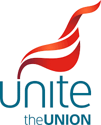 unite-the-union