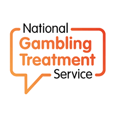 national-gambling-treatment