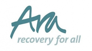ara-recovery-for-all