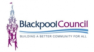 blackpool-council
