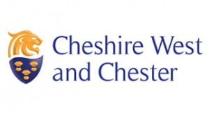 cheshire-west-chester