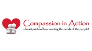 compassion-in-action