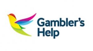 gamblers-help