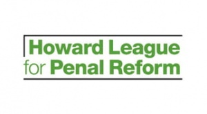 howard-league-for-penal-reform