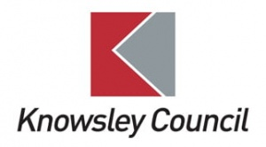 knowsley-council