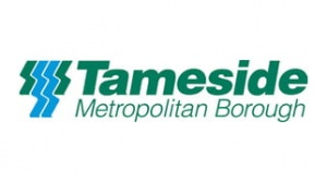 tameside-metropoliten-borough