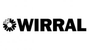 wirral-logo