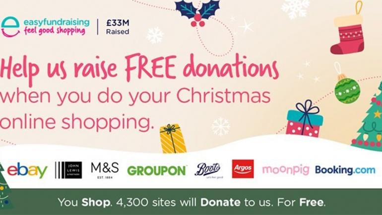 free-donations