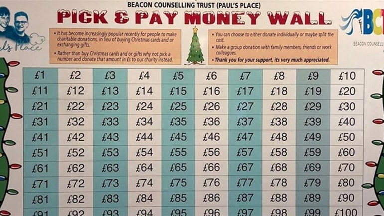 pauls-place-christmas-money-wall