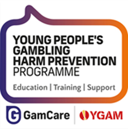 young-peoples-gambling-harm-prevention-programme