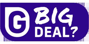 big-deal-logo