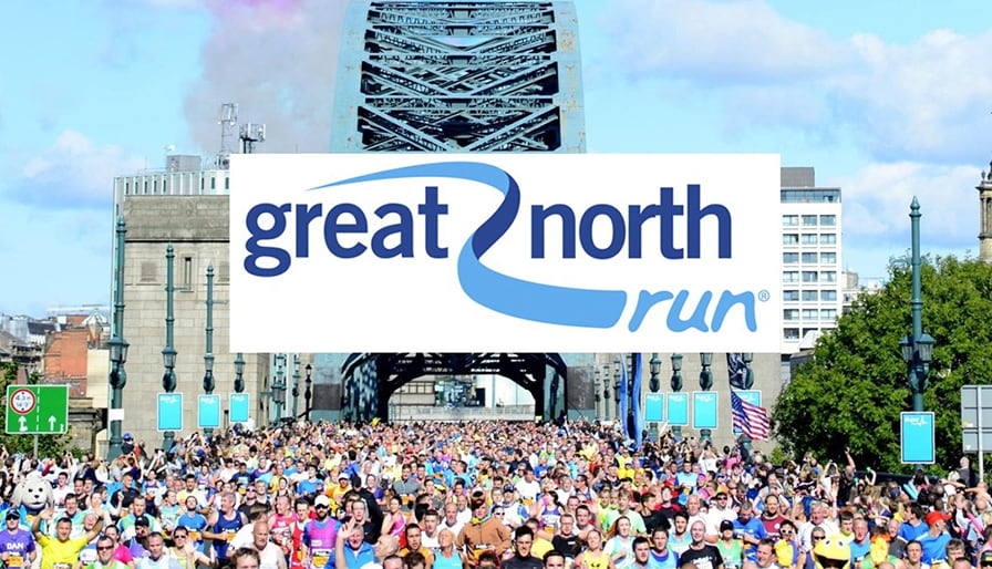 great-north-run