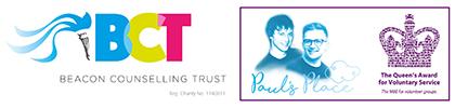 beacon-counselling-trust-qavs-logo