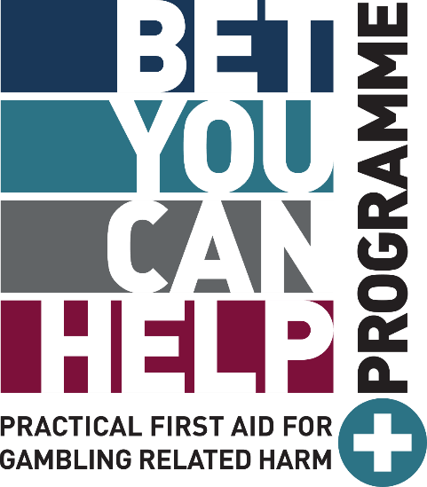 bet-you-can-help-programme