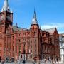 School of Health Sciences – University of Liverpool