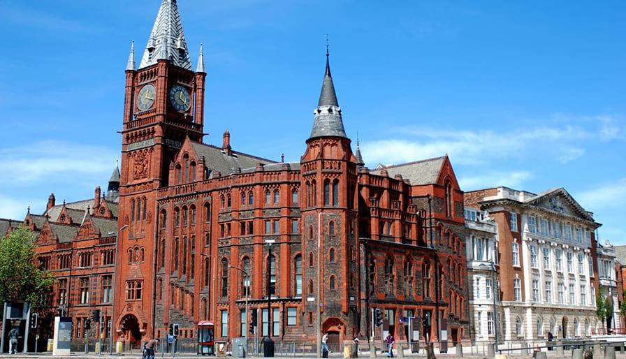 school-of-health-sciences-liverpool